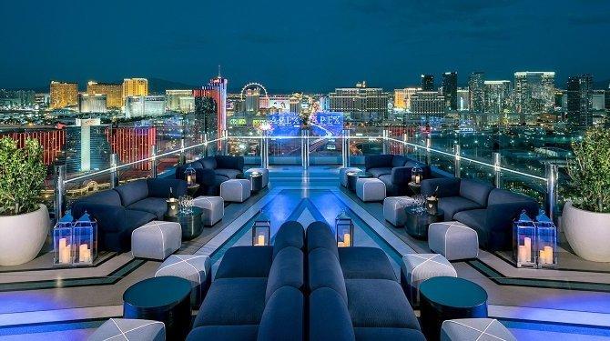 palms casino resort tickets