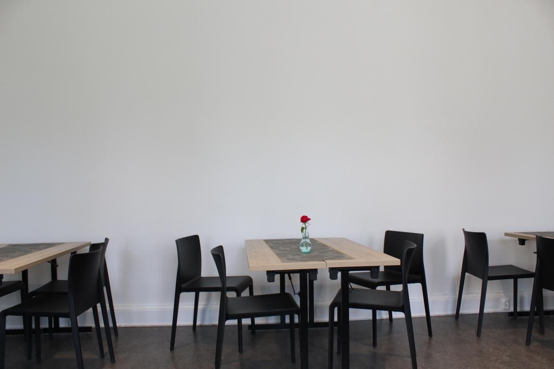 novas regras do refeitorio e esplanada dos azores youth hostels