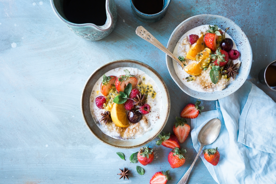 novas regras do pequeno almoço azores youth hostels