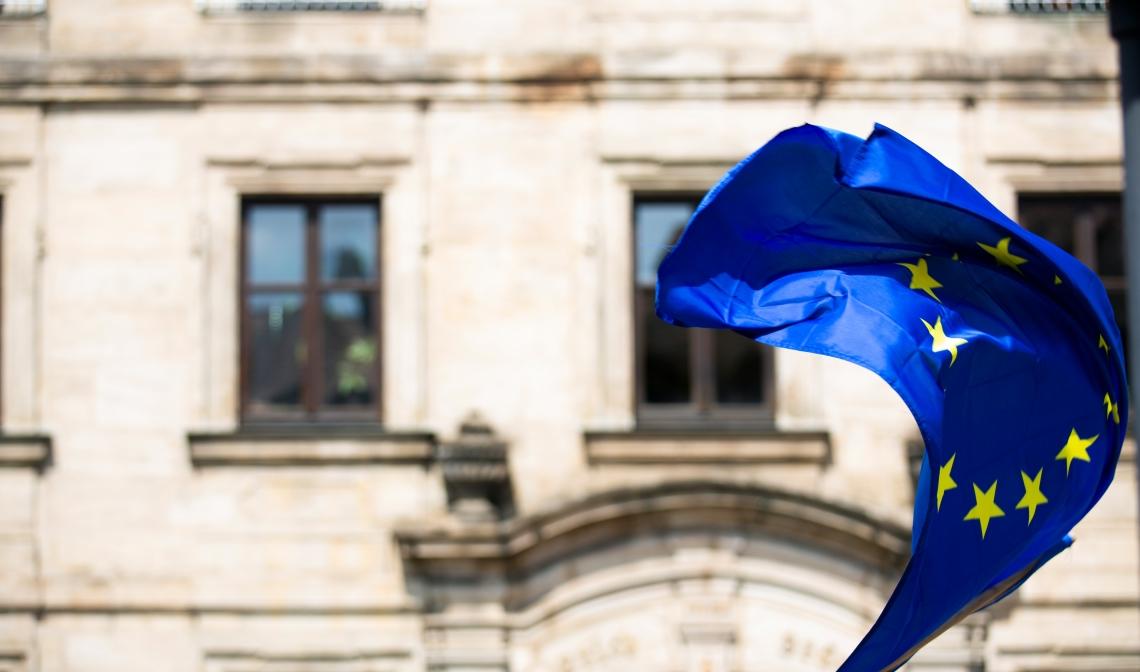 açores-portugal-uniao-europeia