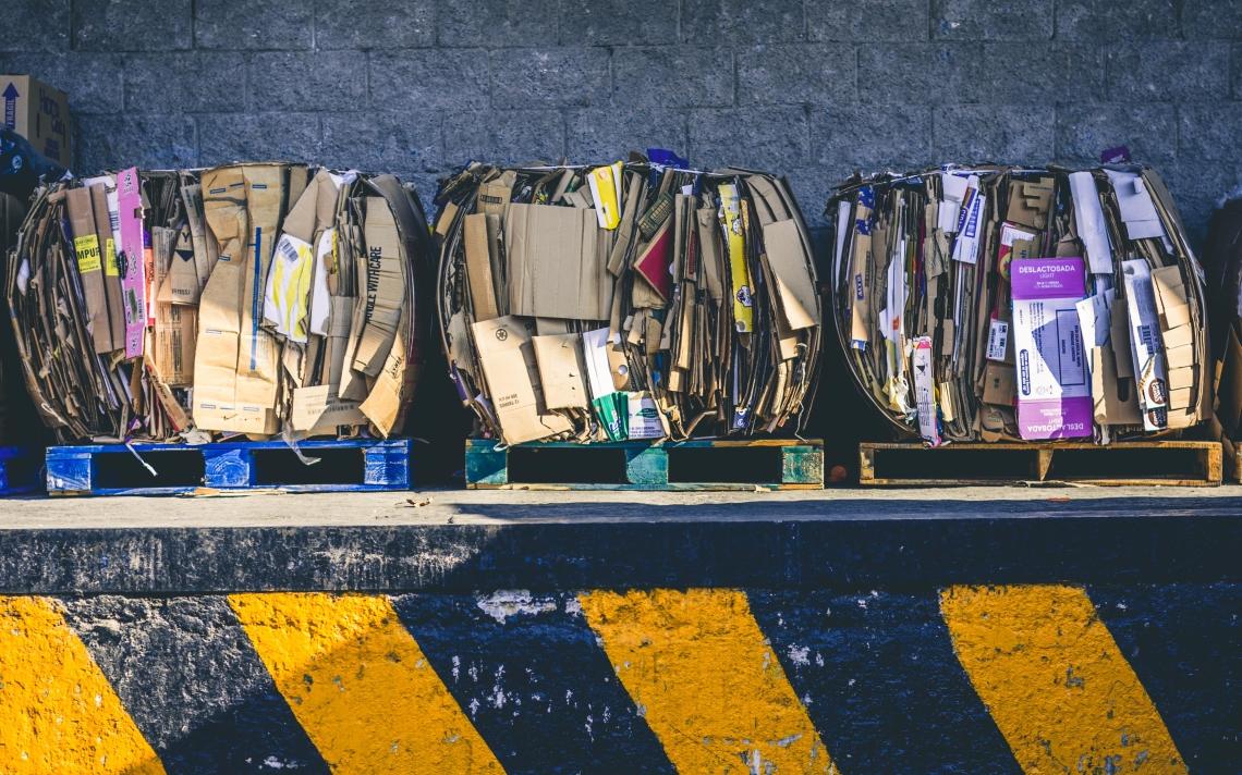 reduz e recicla os teus residuos conselho das pousadas da juventude dos açores