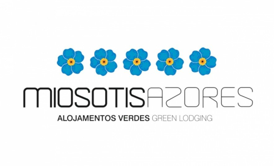 miosotis-award-sustainability-azores-youth-hostels