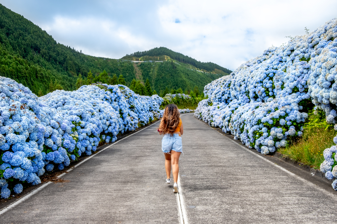 what-to-know-before-you-go-to-the-azores-now