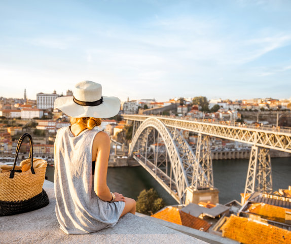 Tips for Vacation Abroad on a Limited Budget