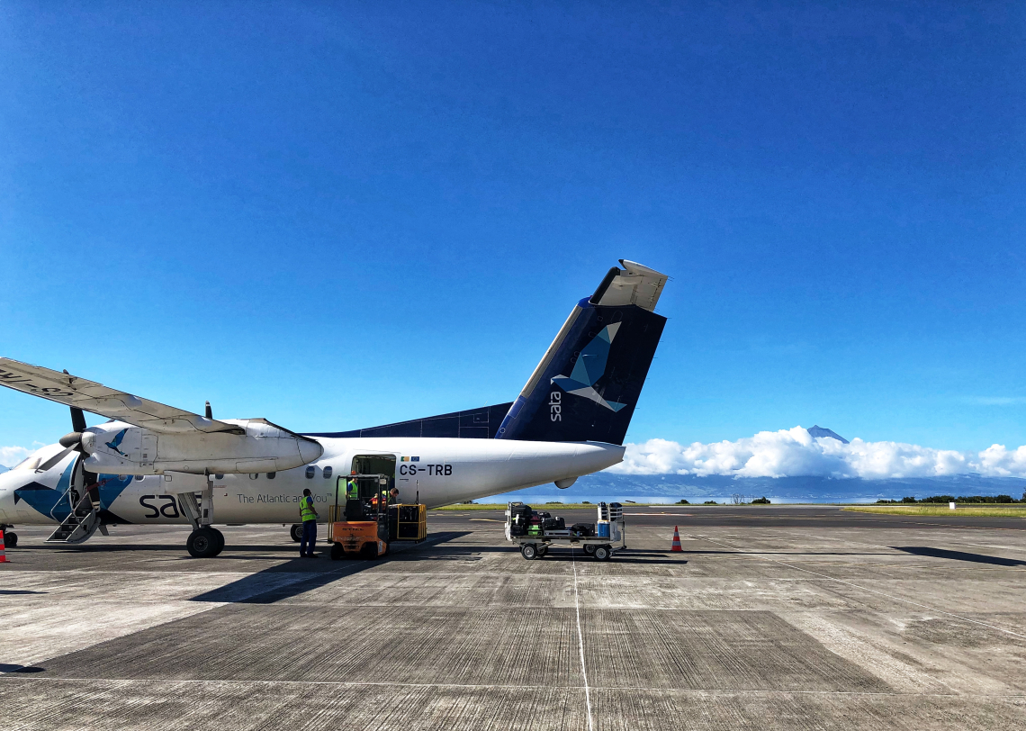 inter-island-flights-in-the-azores