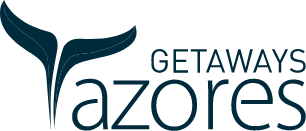 Azores Getaways is part of of the Inovtravel fleet of travel brands